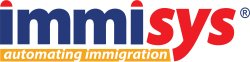 ImmiSys Immigration & Education Software